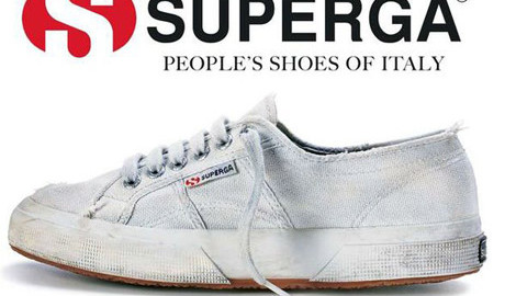 scarpa superga