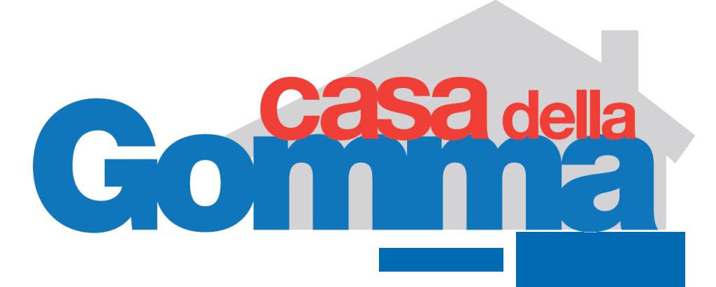 Casa della Gomma Faenza